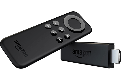Image result for amazon fire tv stick png